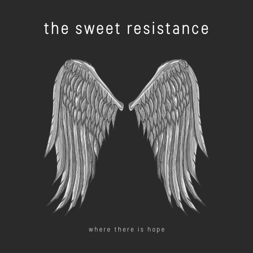 The Sweet Resistance's avatar