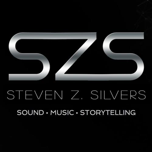 SZSilvers's avatar