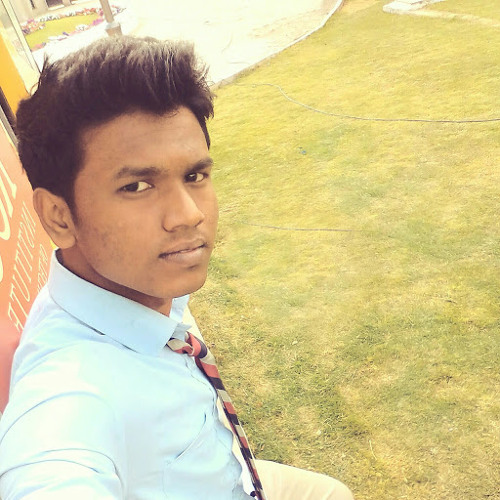 Deepankar Kumar's avatar