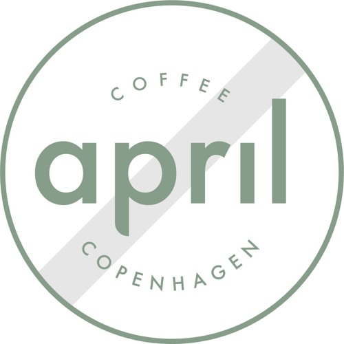 Coffee with April's avatar