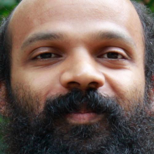 Niimo Afefe's avatar