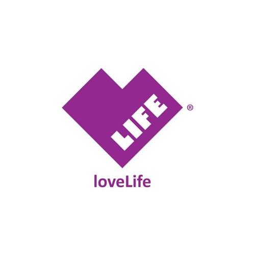 lovelifeNGO's avatar