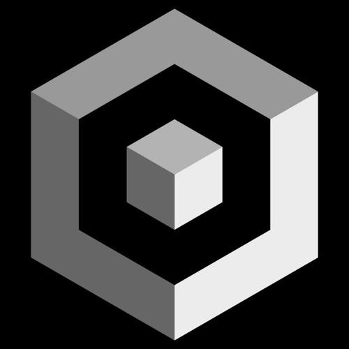 Bollox Music's avatar