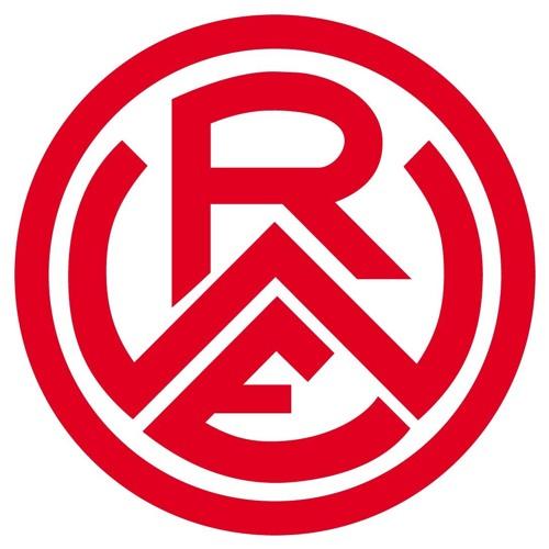 Rot-Weiss Essen's avatar