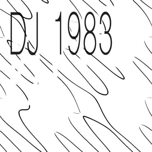 1983's avatar