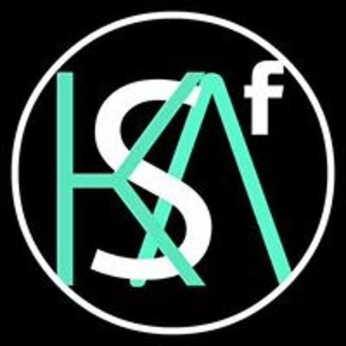 Safio Ananda's avatar