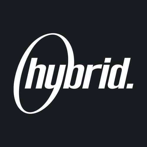 H Y B R I D's avatar