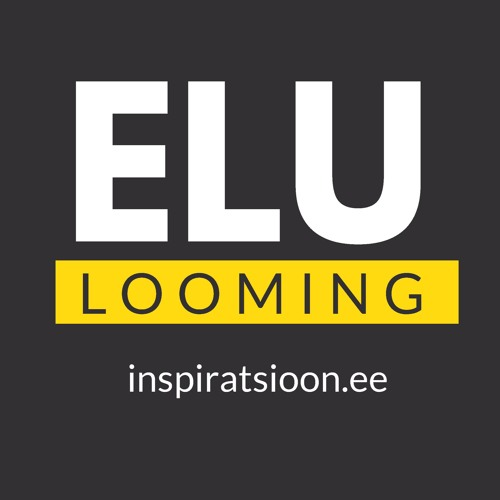 Podcast: Elu Looming's avatar