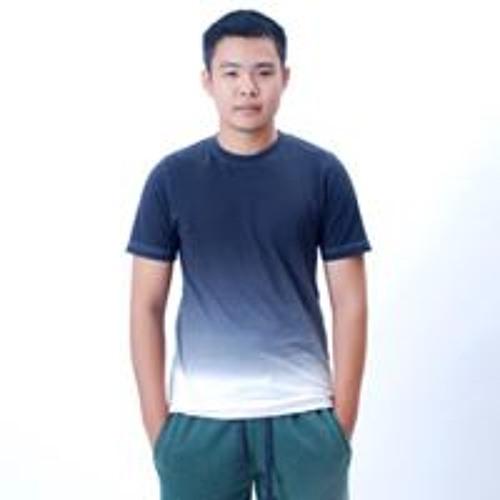 DJ-Pock Vt-Electro Lao's avatar