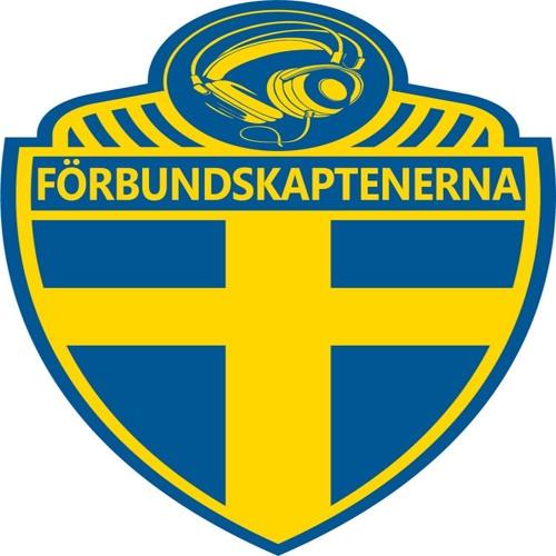Förbundskaptenerna's avatar