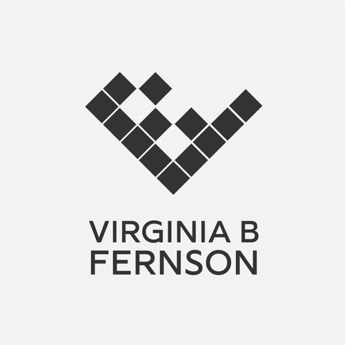 virginiabfernson's avatar