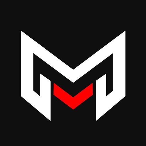 MM Network's avatar