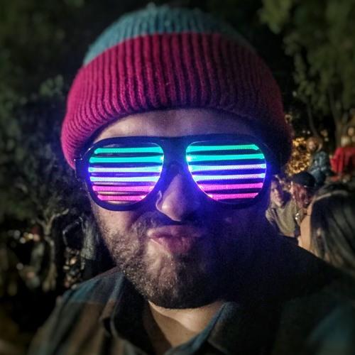 PisterMibb's avatar
