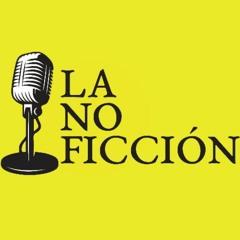 La no ficción