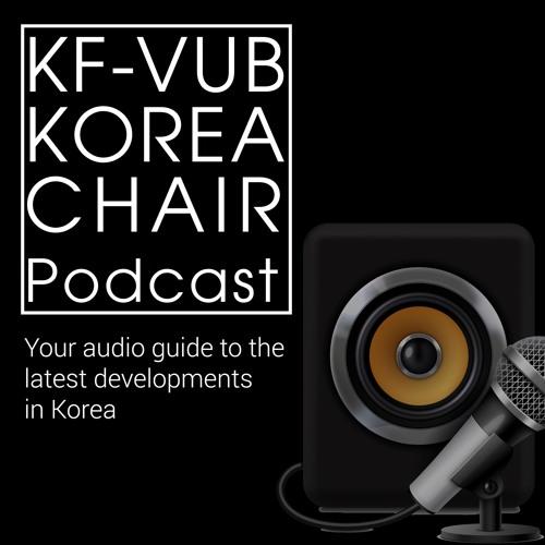 KF-VUB Korea Chair's avatar