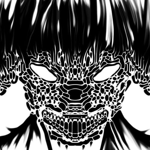 Lexarius's avatar