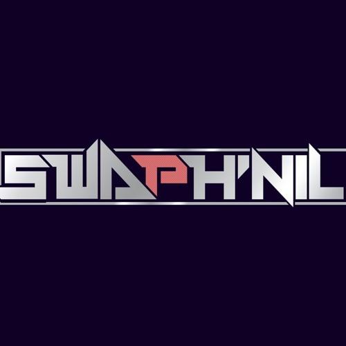 DJSwapnill Sen-India's avatar
