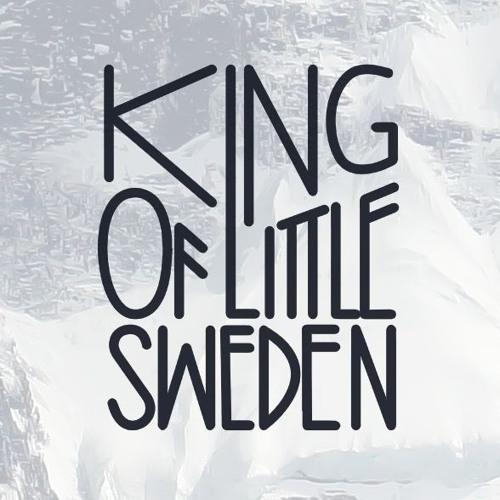 King Of Little Sweden's avatar