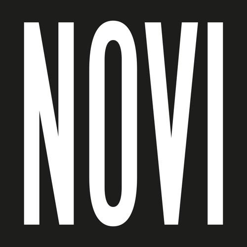 NOVI's avatar