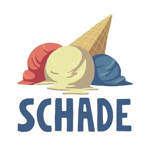 Schade - Der Podcast's avatar