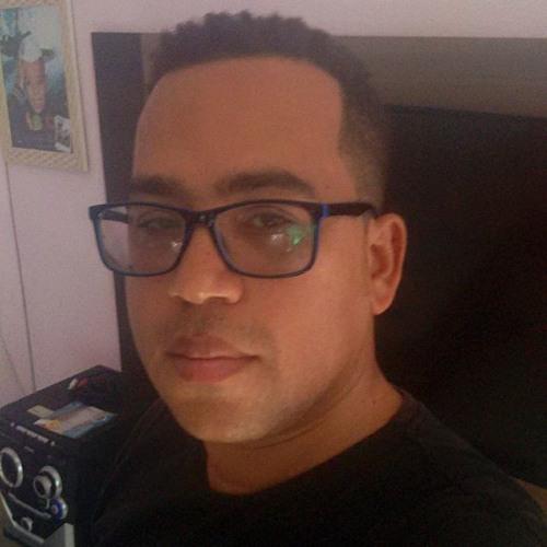 Sergio Idelfonso's avatar