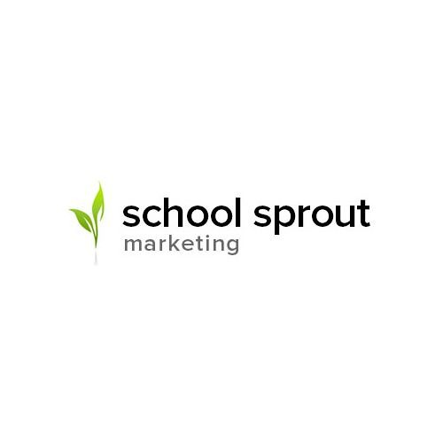 School Sprout Marketing Podcast's avatar