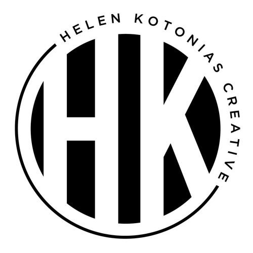 Helen Kotonias Creative   Helen KC's avatar