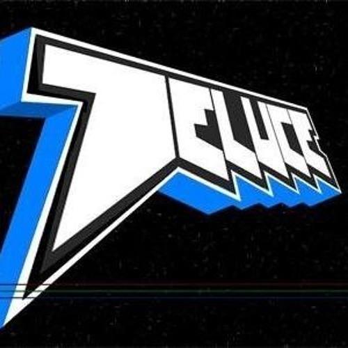 Deluce's avatar