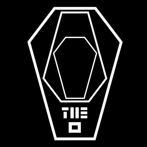 TheBox's avatar