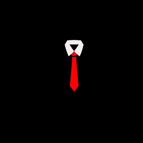 Tsetan Yt's avatar