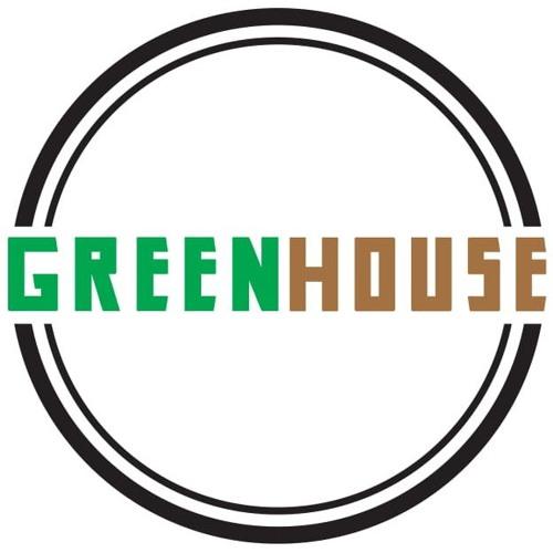 GreenHouse's avatar