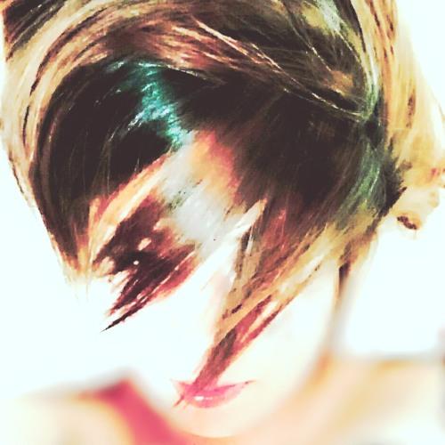 広崎式部's avatar