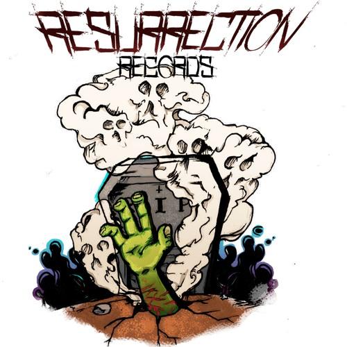 ResurrectionRecords's avatar