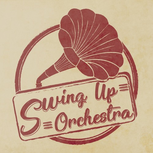 Swing Up Orchestra's avatar