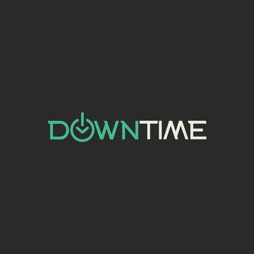 Downtime Podcast – Gaming & the Like For Lunch's avatar