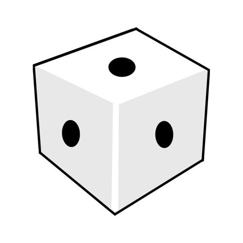 LBB's avatar
