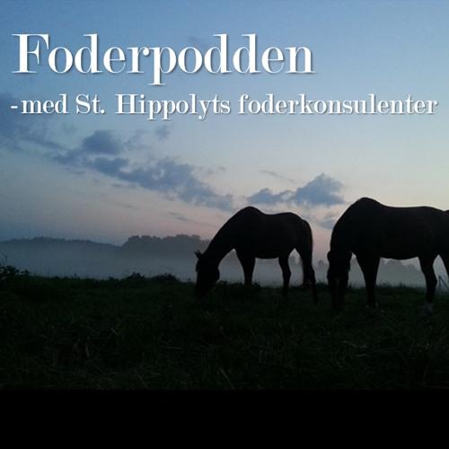 Foderpodden med St. Hippolyts foderkonsulenter's avatar
