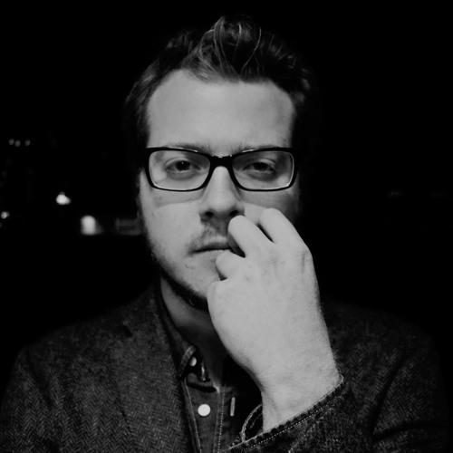 John Shaw's avatar