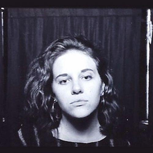 Molly Bolten's avatar