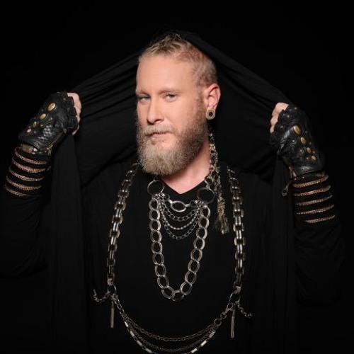 BlondeOnyx's avatar