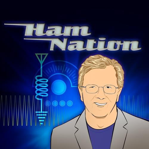 Ham Nation's avatar