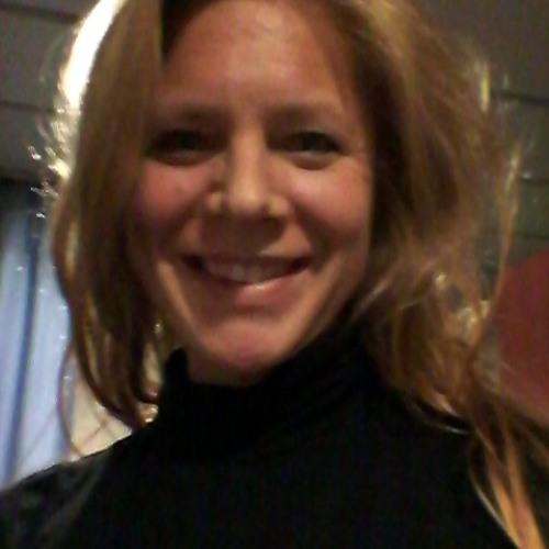 Barb's avatar