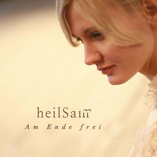 heilSam - Composer & Pianist's avatar