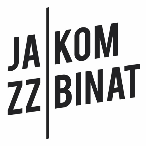 Jazzkombinat Hamburg's avatar