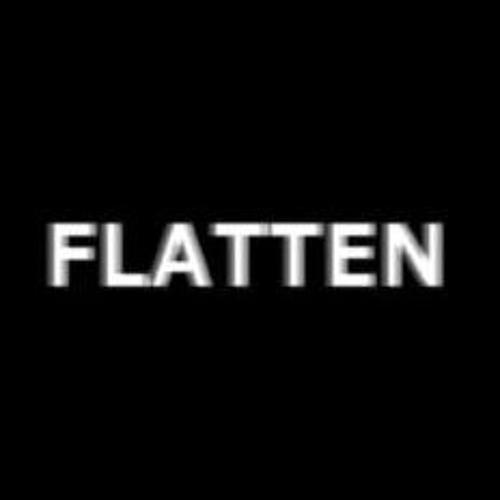 flatten's avatar
