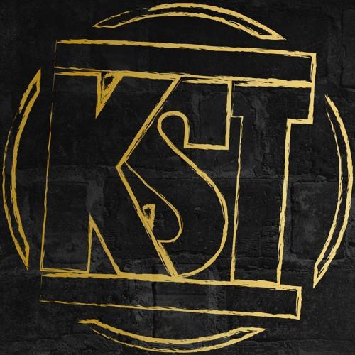 KsTBeats's avatar