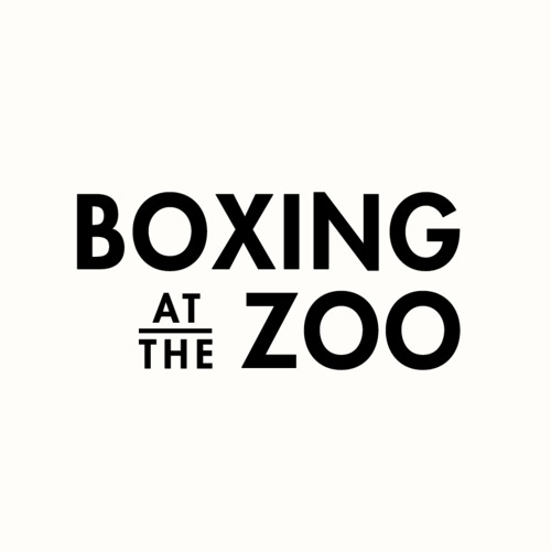 Boxing At The Zoo's avatar