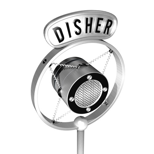Disher Sound's avatar