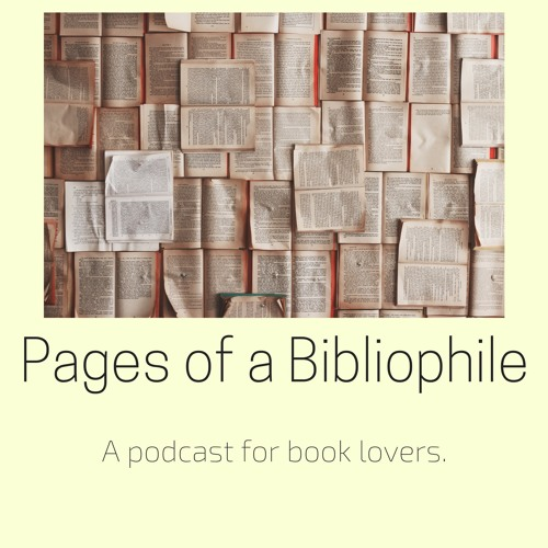 Pages of a Bibliophile's avatar