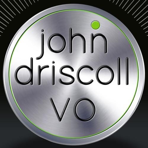 JohnDriscoll VO2GO's avatar